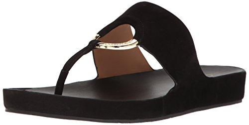 Calvin Klein Women's Mali Slide Sandal