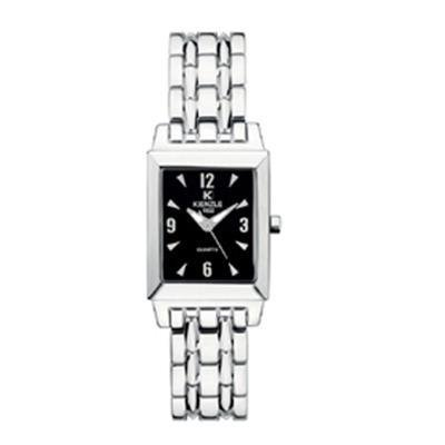 Kienzle 815_4686 Women's Wristwatch