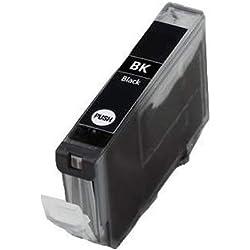 Cartouche Compatible Canon CLI-8BK 0620B001 Noir