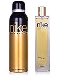 95f0821d5ed8d Suchergebnis auf Amazon.de für: Nike Nike - Nicht verfügbare Artikel ...