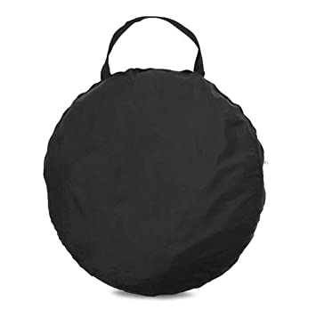 Replacement Tanning Tent Bag  sc 1 st  Amazon UK & Replacement Tanning Tent Bag: Amazon.co.uk: Beauty