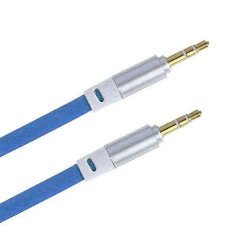 tefamore-cable-auxiliar-estereo-de-35-mm-macho-a-macho-plano-audio-cable-auxiliar-de-musica-g
