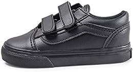 vans bambino scarpe 25
