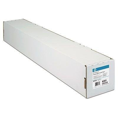 HP C6035A Carta Plotter, Inkjet, 61 cm, 45.7 M, 90 G/Mq