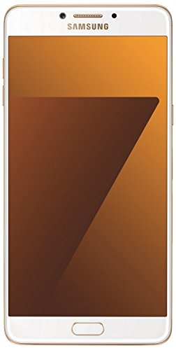 Samsung Galaxy C7 Pro Price, Specifications, Features.