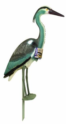 defenders-leurre-heron