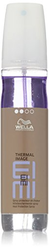 Wella EIMI Thermal Image Hitzeschutz Spray, 1er Pack (1 x 150 ml)