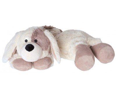 Warmies Hot Pak Hund mit Lavendelduft