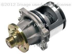 Preisvergleich Produktbild BMW E36 323i E39 528i E46 E60 E85 Z4 Z3 X5 EMP STEWART Engine Pump NEW 888010330 by EMP STEWART