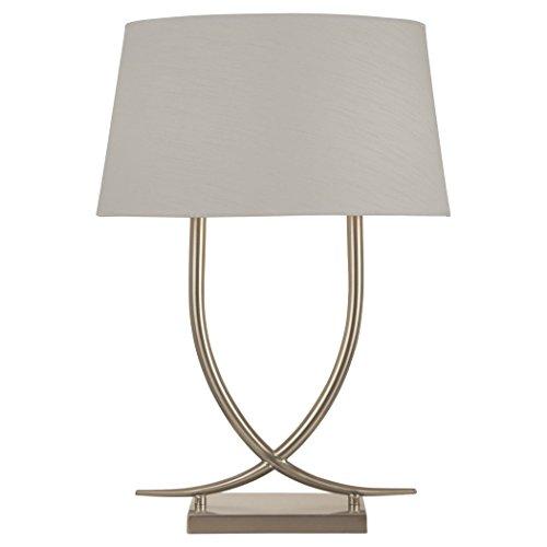 ritz-table-lamp