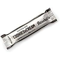 Barebells Protein Bar 55g x 12 (Cookies & Cream)