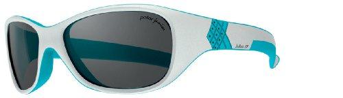 julbo-solan-junior-polar-sunglasses-grey-blue-size-s