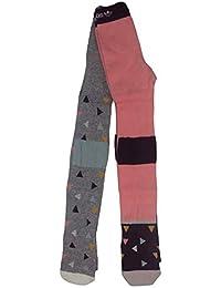 fda9e70b3cf4 Suchergebnis auf Amazon.de für  adidas - Socken   Strümpfe   Damen ...