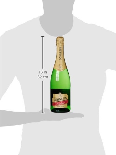 Shnlein-Brillant-Sekt-Trocken-6-x-075-l