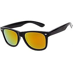 ADEWU - Polarisierten Sonnenbrillen - für Reisen und Outdoor-UV400 Frau und Mann