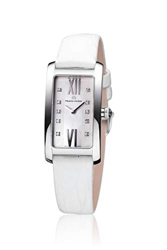 Montre MAURICE LACROIX FIABA femme FA2164-SS001-170-1