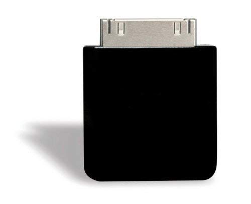 vert 12V to 5V Adapter Converter Compatible with iPhone 3G / iPod Nano 4G / iPod Touch 2G ()