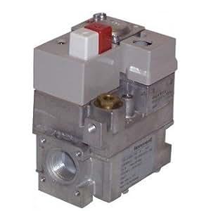 Honeywell spc - combiné V4400C1013 - V4400C1112 - Bloc gaz HONEYWELL - combiné V4400C1013 - V4400C1112 - : V4400C 1112U