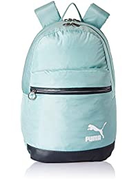19e8132d33b3 Puma Backpacks  Buy Puma Backpacks online at best prices in India ...