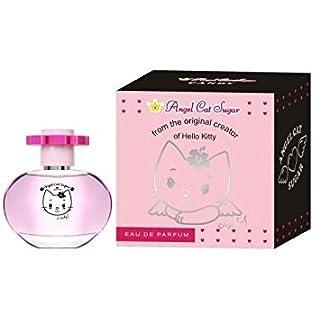 La Rive Angel Cat Sugar Candy Edp 50 ml