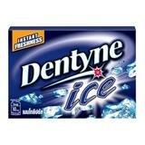 dentyne-gum-ice-mentholyptus-112g