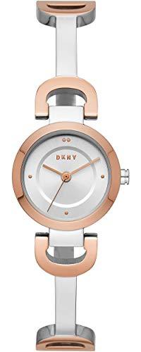 DKNY NY2749 Orologio Da Donna