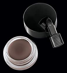 Revlon Colorstay Creme Eye Shadow, Chocolate 720, 5.2g