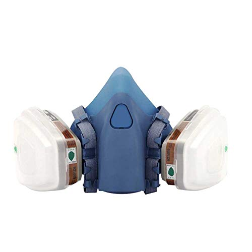 mascherina protettiva n95