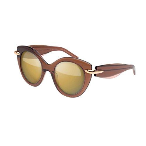 pomellato-sonnenbrille-pm0004s-004-50