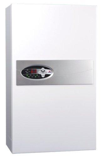 Kospel eléctrica Calderas Calefacción Calentador Eléctrico de calefacción Calefacción EKCO EKCO LN2Radiator...