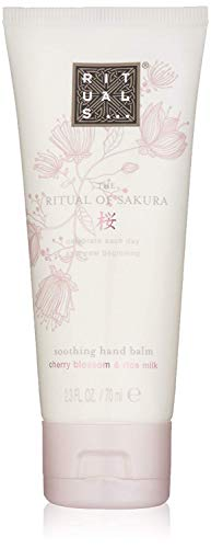 RITUALS The Ritual of Sakura Handbalsam, 70 ml -