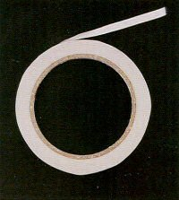 dopp-klebeband-3mm-13m