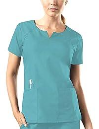7dec4ea28e729 Amazon.de | Medizinische Berufsbekleidung