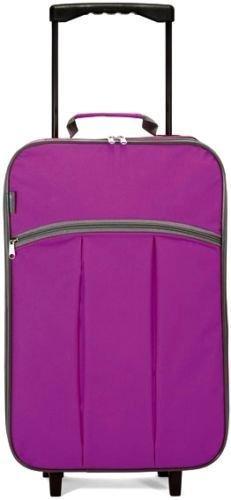 maleta-cabina-plegable-especial-low-cost-morado