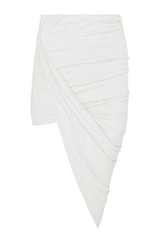 Other - Robe - Femme Jaune - Crème
