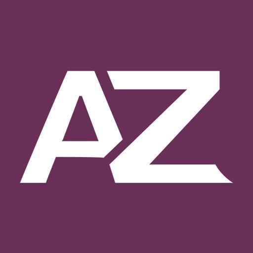 AZoOptics -
