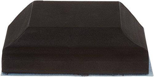 Norton Cale mit Schleifen Gips 70 x 125 9 Beschläge, verschiedene Farben