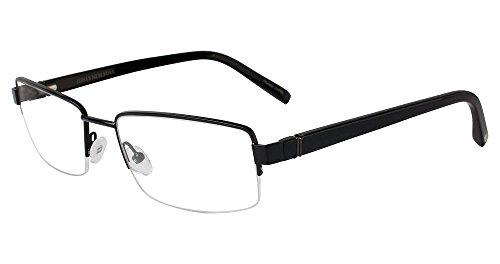jones-new-york-montura-de-gafas-j348-negro-56mm