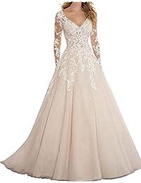 Suchergebnis Auf Amazon De Fur Vintage Brautkleider