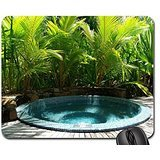 jacuzzi-hot-tub-at-four-seasons-resort-bora-bora-polynesia-mouse-pad-mousepad-beaches-mouse-pad