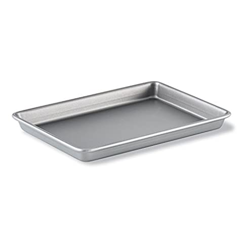 Calphalon Nonstick Bakeware, Brownie Pan, 9-inch by