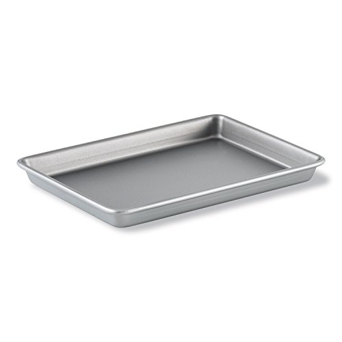 Calphalon Classic Nonstick Brownie Pan, 9 x