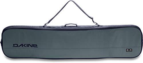 Dakine Pipe Boardbag 2020 darkslite, 157