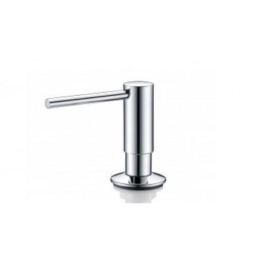 dispenser-per-sapone-cromato-mizzo-govaro-5-anni-di-garanzia-per-sapone-per-detersivo-accessori-lave