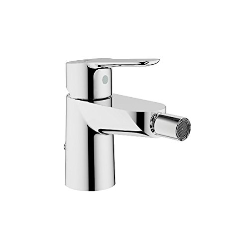31yMYKs5ACL - BEST BUY #1 Bidet mixer tap Grohe Bauedge Reviews and price compare uk