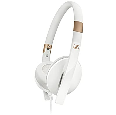 Sennheiser HD2.30i On-Ear Closed Back Headphone