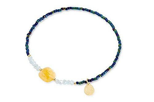 stagecoach-navy-beaded-stretch-bracelet-with-white-crystals-and-yellow-quartz