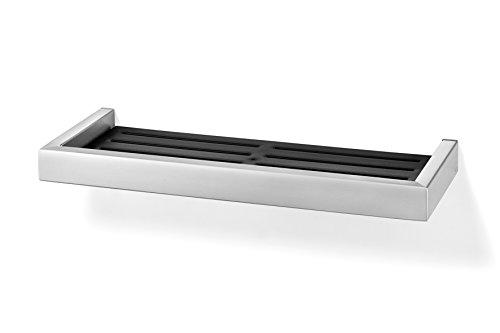 zack-40375-linea-duschablage-edelstahl-matt