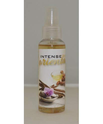 EFFEMIGIENE Deodoranti ambientali Misti 100 ml X 3 Pezzi