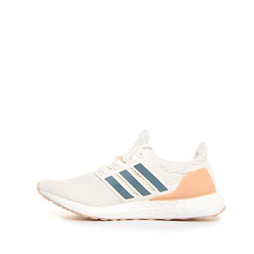 Bild von adidas Herren Ultraboost Laufschuhe, blau, 50.7 EU